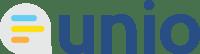 Unio Logo